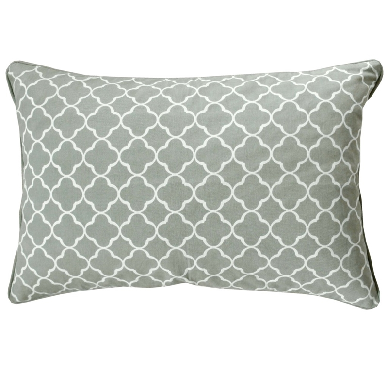 PALM-SPRINGS-CUSHION-COVER-CELADON1-1024x1024