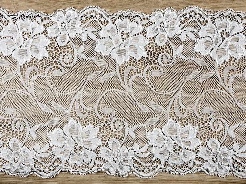 Löpare Lace Chantilly