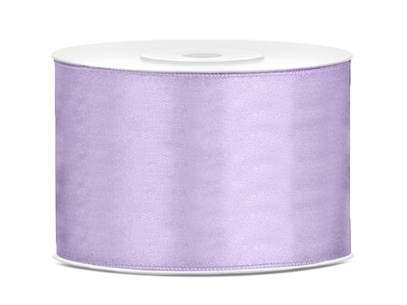 Satinband Dream Lavendel