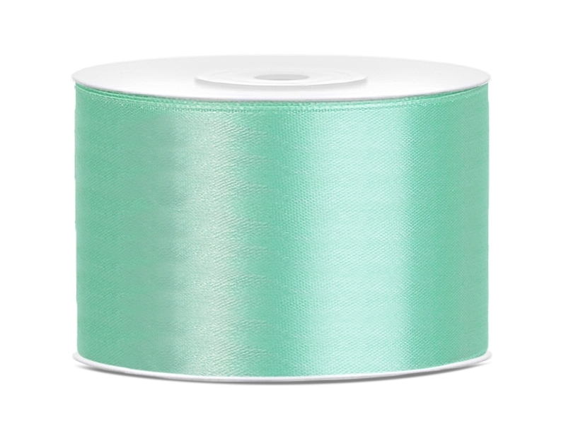 Satinband Dream Mint