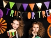 Girlang Trick Or Treat Multi