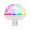 PP-disco mini usb